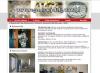 Malowanie i lakierowanie felg aluminiowyc
